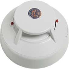 Cofem Isı Detektörü A30XT Cofem Isı Dedektörü A30XT