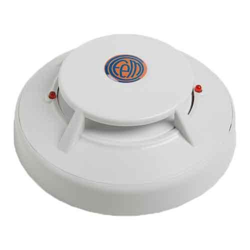 Konvansiyonel Sabit Isı Detektörü-A30XT