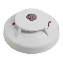 Konvansiyonel Sabit Isı Detektörü (A30XT)