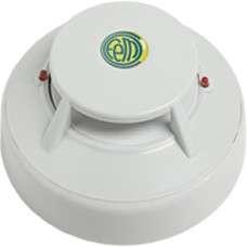 Cofem Isı Artış Detektörü A30XV