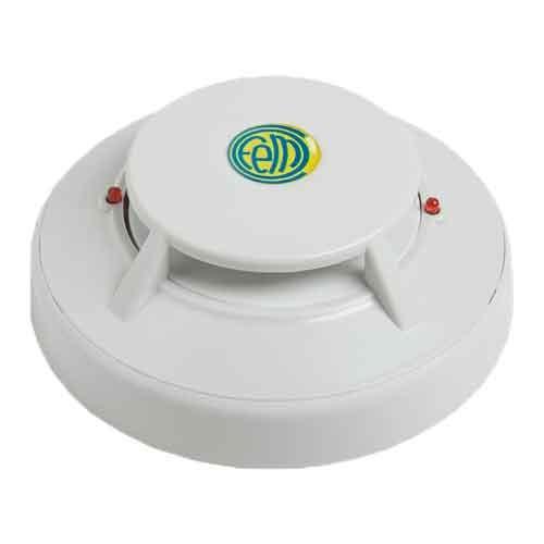 Konvansiyonel Kombine Isı Detektörü-A30XV