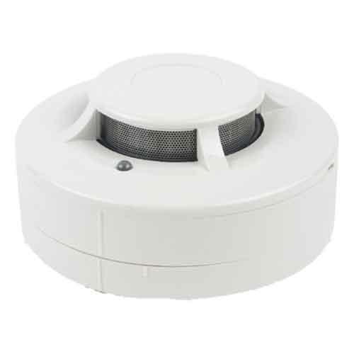 Optik Duman Detektörü-EA318-2