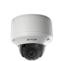 2MP Smart IP Dome Kamera (DP-22CD4324F-I)