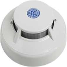 Cofem Optik Duman Detektörü A30XHAS