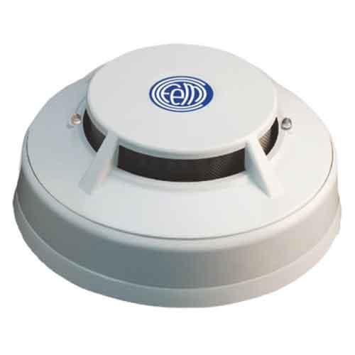 Optik Duman Detektörü-A30XHAS