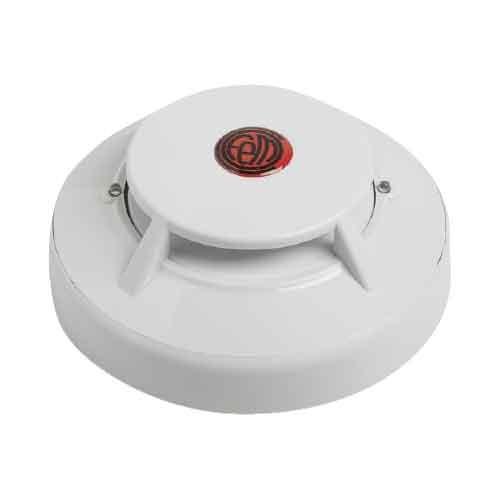 Analog Isı Detektörü-A30XTA