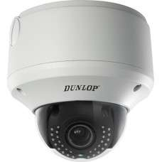 2MP Smart IP Dome Kamera-DP-22CD4324F-IZ