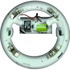 Cofem Detektör Tabanı A30XZR