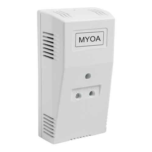 Adreslenebilir Giriş-Çıkış modül-MYOA