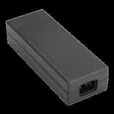 Sec-On PoE Enjektör SC-E803