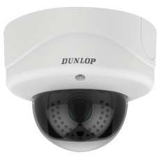 2MP Dome Kamera-DP-22CD4528FWD-IZ
