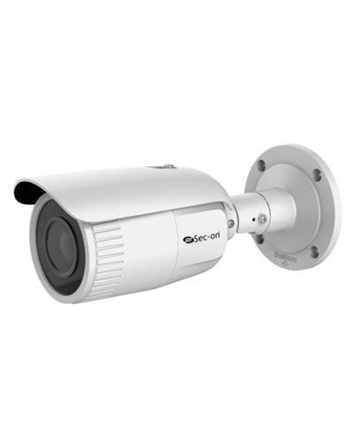 2 MP Motorize Bullet Kamera (SC-BM2302-S)