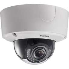 3MP Smart IP Dome Kamera-DP-22CD4535F-IZ