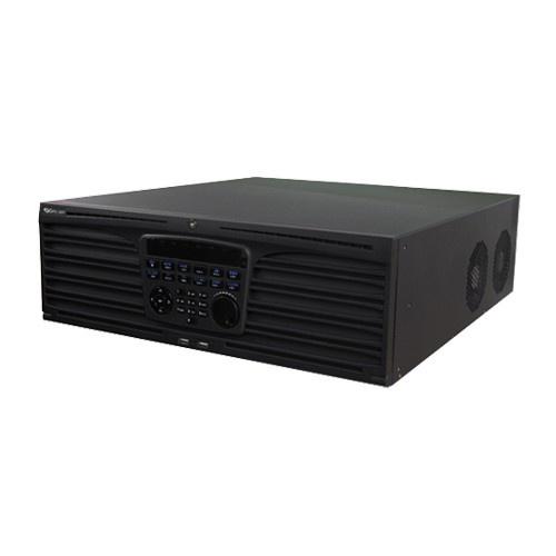 Sec-On 64 Kanal NVR SC-31664-TX-R
