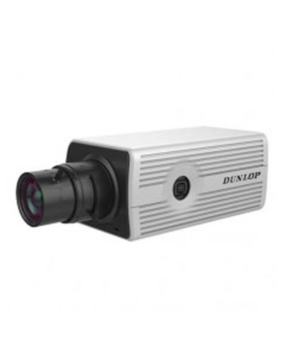 2MP Box Kamera (DP-22CD4024FWD-A)