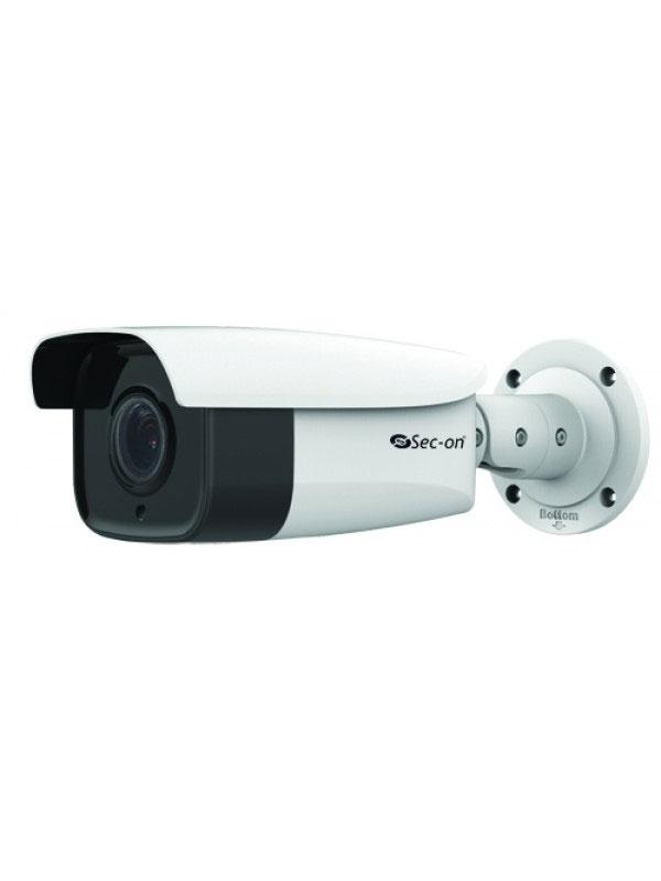 3MP IP Bullet Camera-SC-BV4112-WZA