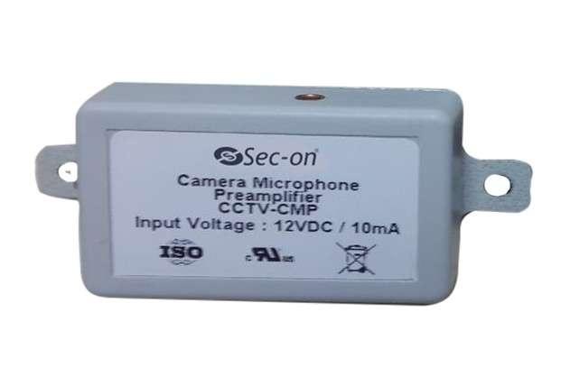 SC-MC199 Mikrofon