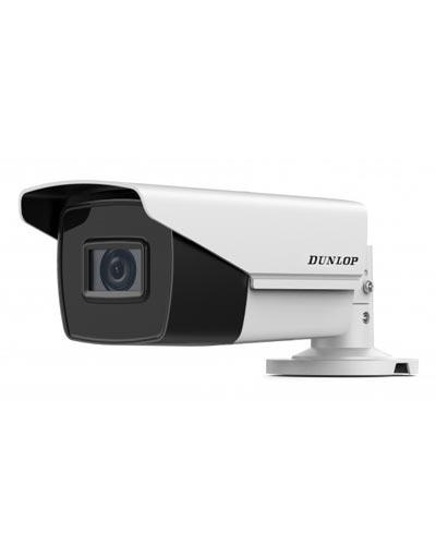 2MP Bullet Kamera (DP-22CE19D3T-AIT3ZF)