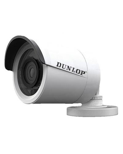 1MP Bullet Kamera (DP-22E16C0T-IRPF)