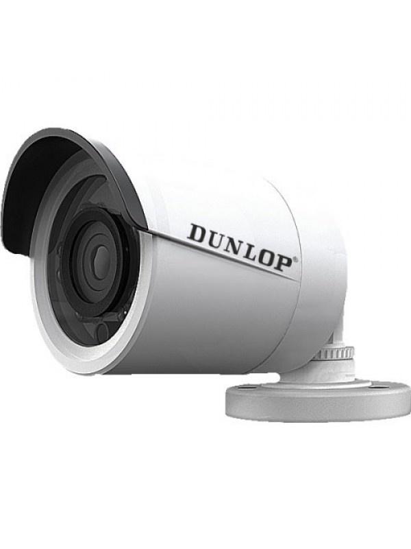 Dunlop 720P HDTVI Mini Bullet Kamera DP-22E16C0T-IRP