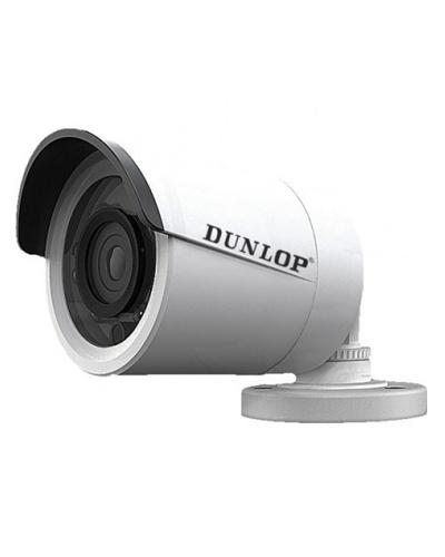 1MP Bullet Kamera (DP-22E16C0T-IRP)