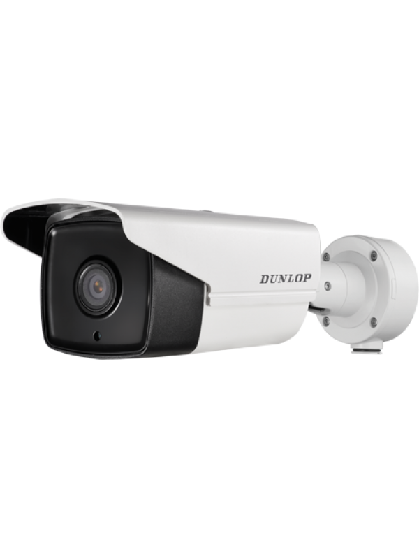 Dunlop 720P HD-TVI EXIR Bullet Kamera DP-22E16C0T-IT3F
