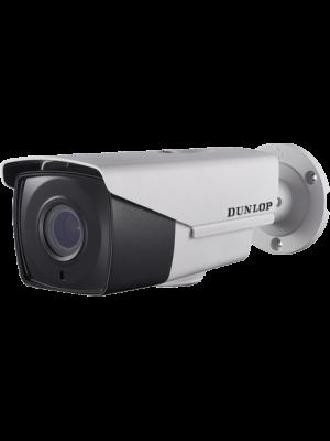 2MP Bullet Kamera-DP-22E16D8T-AIT3Z