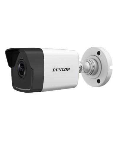 5MP Bullet Kamera (DP-22E16H0T-ITF)
