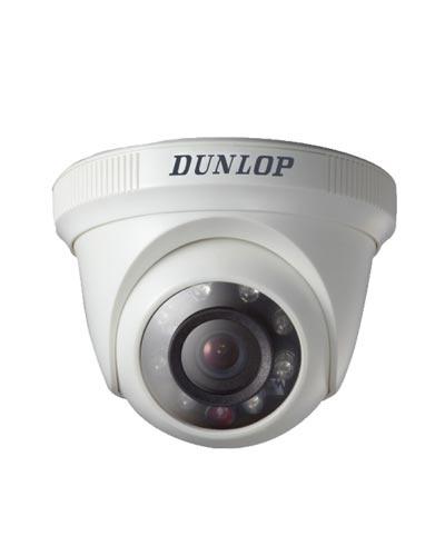 1MP Dome Kamera (DP-22E56C0T-IRPF)