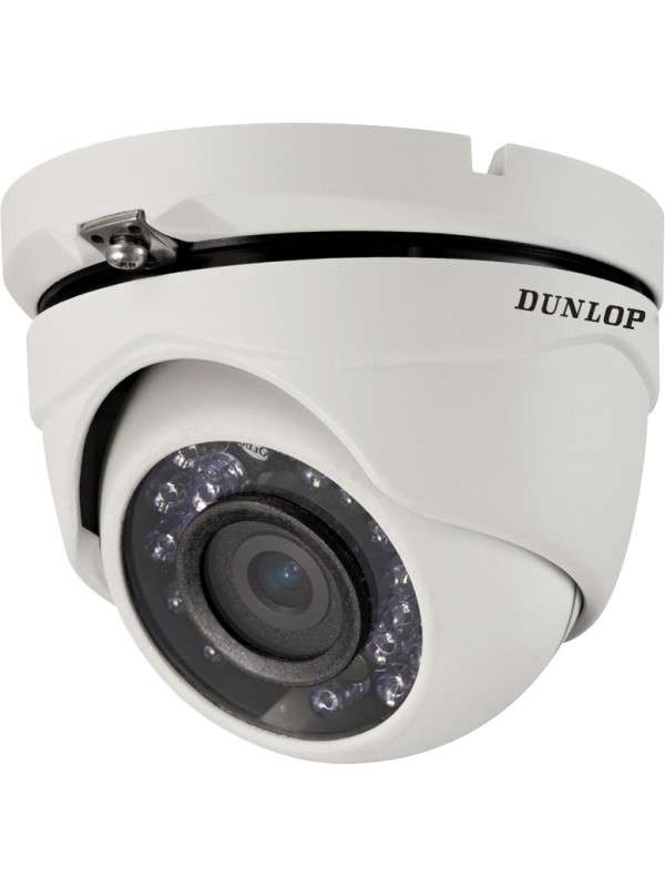 2MP Dome Kamera-DP-22E56D0T-IRMF