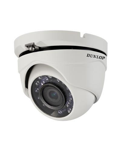 2MP Dome Kamera (DP-22E56D0T-IRMF)
