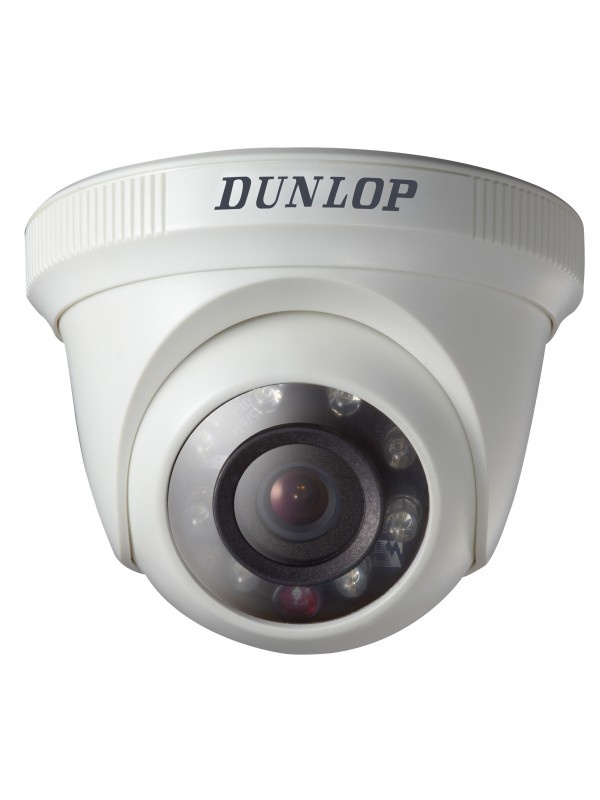 2MP Dome Kamera-DP-22E56D0T-IRPF