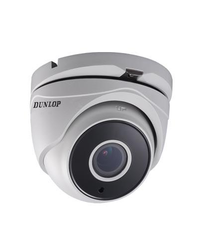 2MP Dome Kamera (DP-22E56D7T-IT3Z)