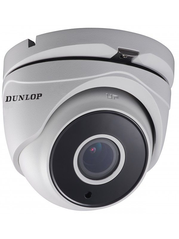 5MP Dome Kamera-DP-22E56H0T-ITMF
