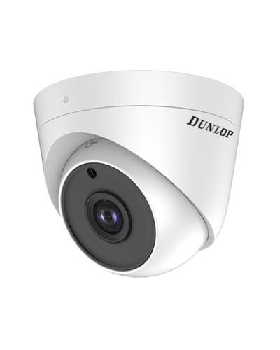 5MP Dome Kamera (DP-22E56H0T-ITPF)