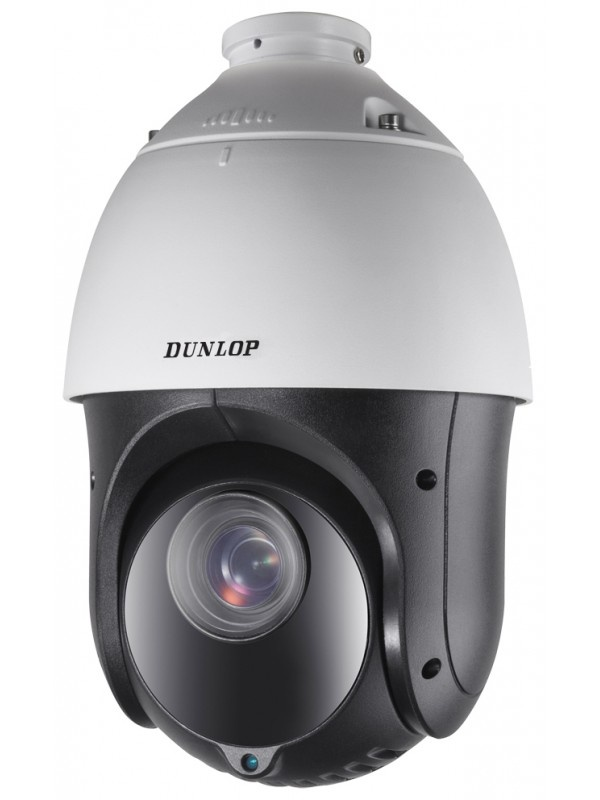 2MP Speed Dome Kamera-DP-22AE4225TI-D