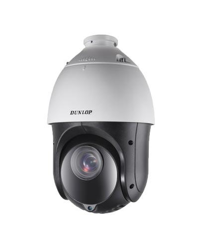 2MP Speed Dome Kamera (DP-22AE4225TI-D)