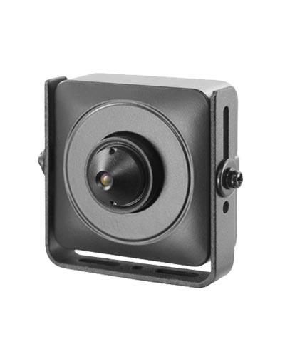 2MP Pinhole Kamera (DP-22CS54D7T-PH)