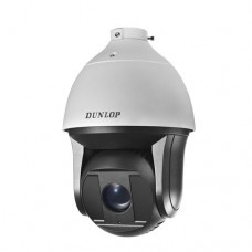 2MP Smart Speed Dome-DP-22DF8236IV-AEL(W)