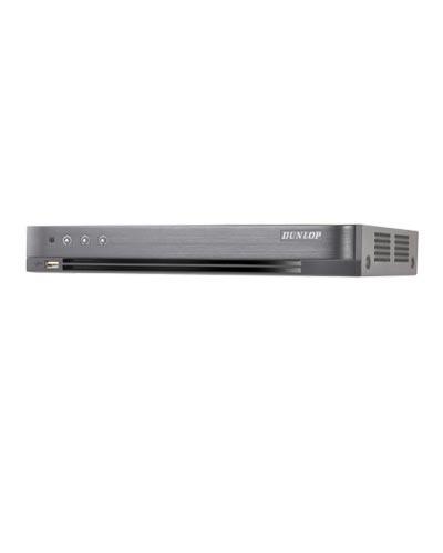 HD-TVI & AHD & HDCVI Kayıt Cihazı, 1 SATA (DP-1204HUHI-K1)