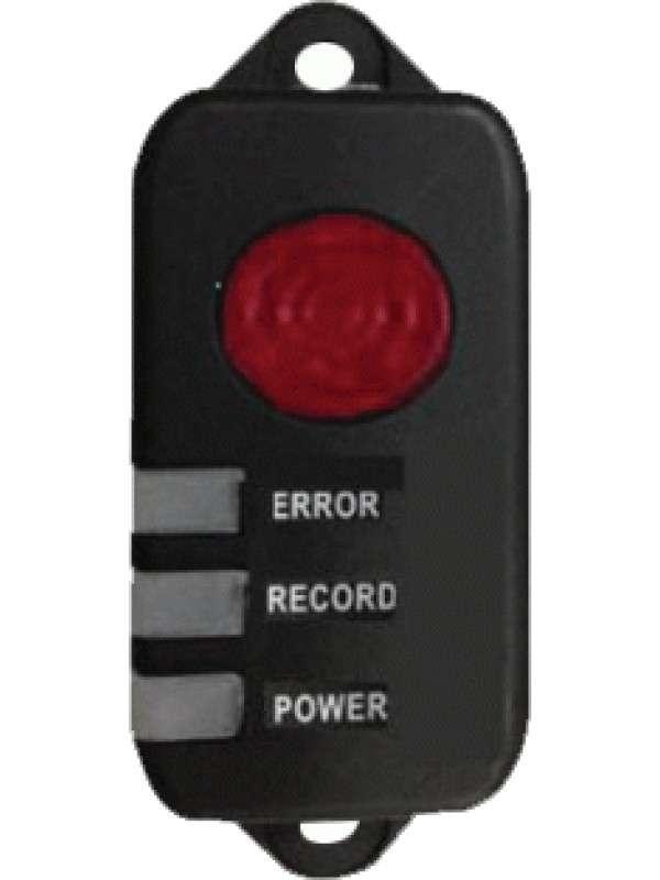 Mobil Panik Butonu-DP-1530HMI