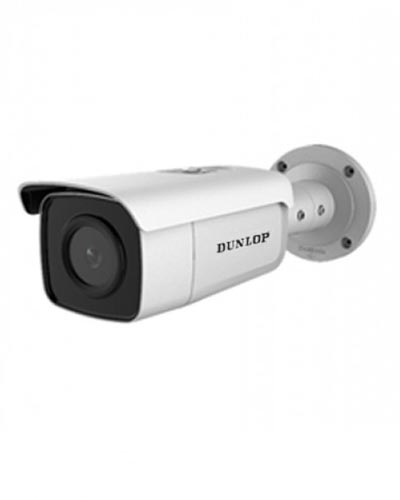 8MP Bullet Kamera (DP-22CD2T85G1-I8)