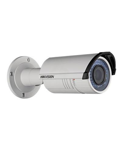 2MP Motorize Bullet Kamera (DS-2CD2620F-IZS)