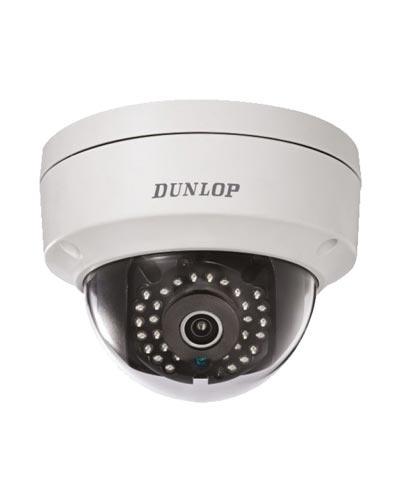 2MP Dome Kamera (DP-12CD1120F-IS)
