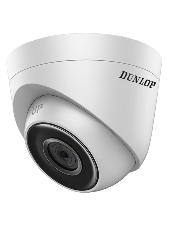 2MP IP Dome Kamera-DP-12CD1321-I