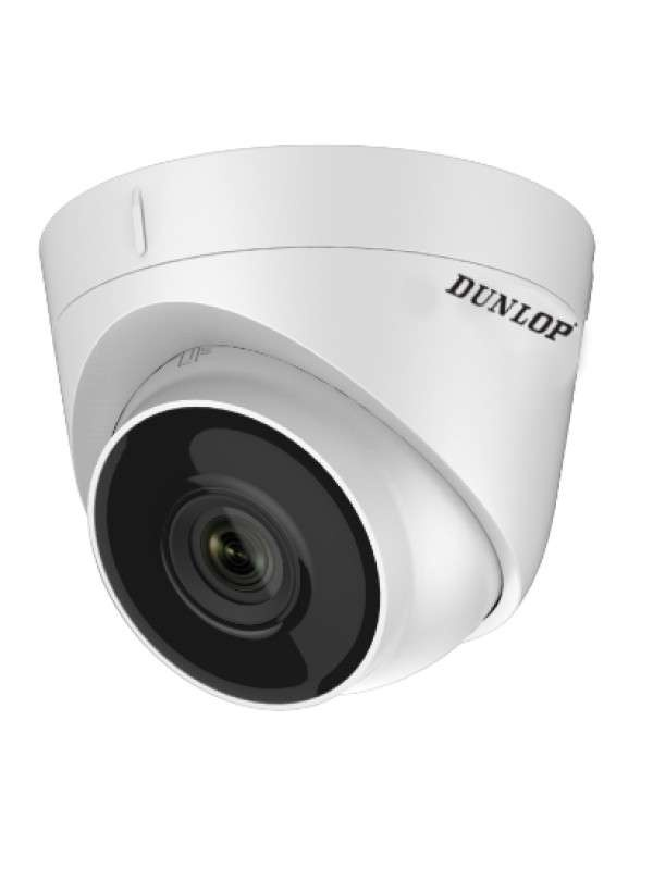 2MP Dome Kamera-DP-12CD1323G0E-I