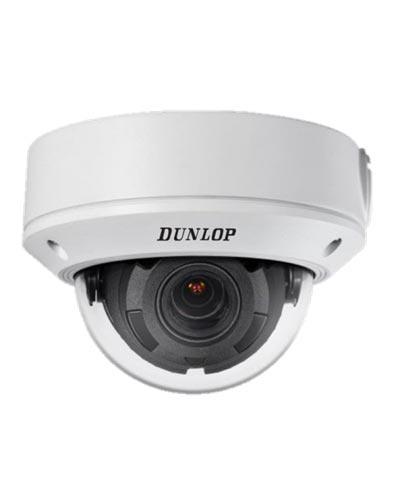 2MP Dome Kamera (DP-12CD1723G0-IZ)