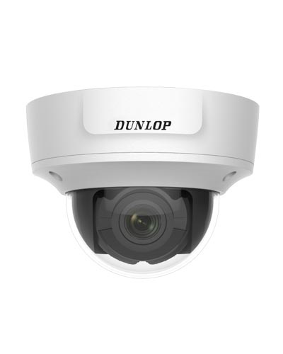 4MP Dome Kamera (DP-12CD2143G0-ISCKV)