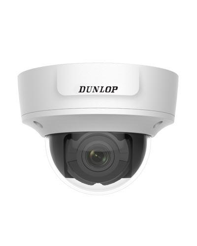 2MP Dome Kamera (DP-12CD2721G0-IZS)