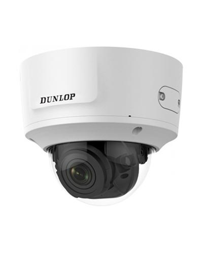 2MP Dome Kamera (DP-12CD2725FHWD-IZS)